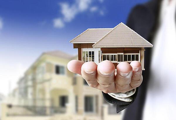 El sector inmobiliario tendrá crecimiento de acuerdo a Luis Domingo Madariaga Lomelín