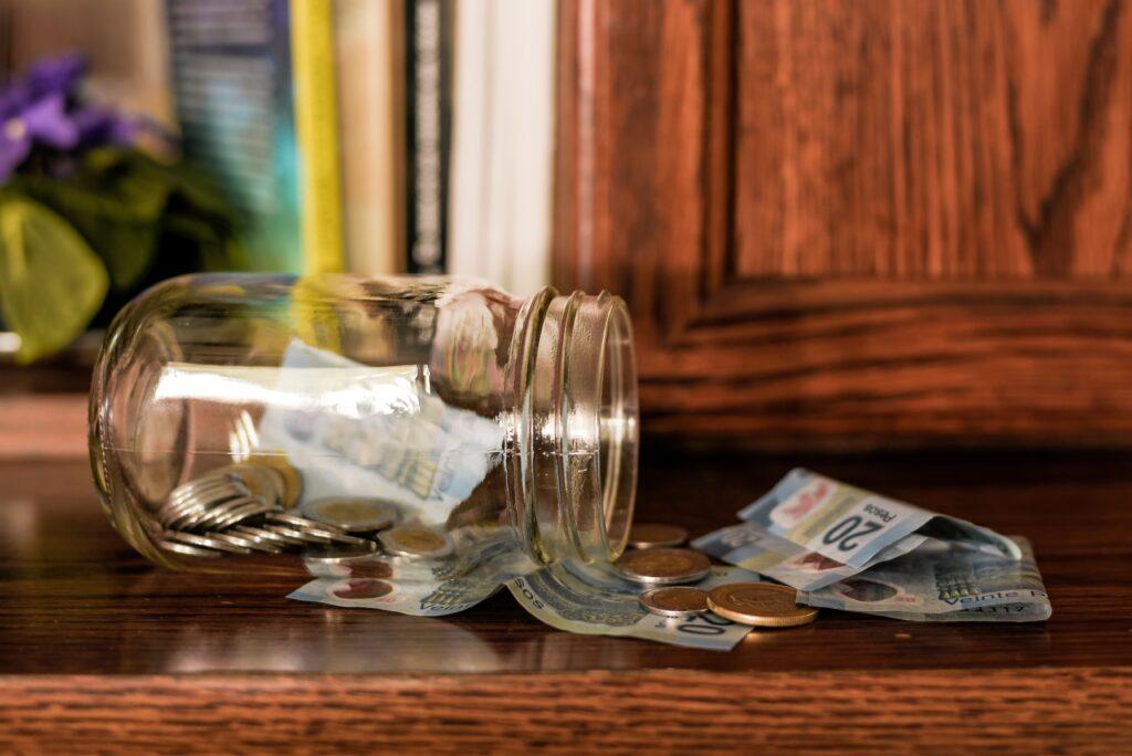 Recorte a tasa de interés no afectará el tipo de cambio establecen especialistas de Multiva.