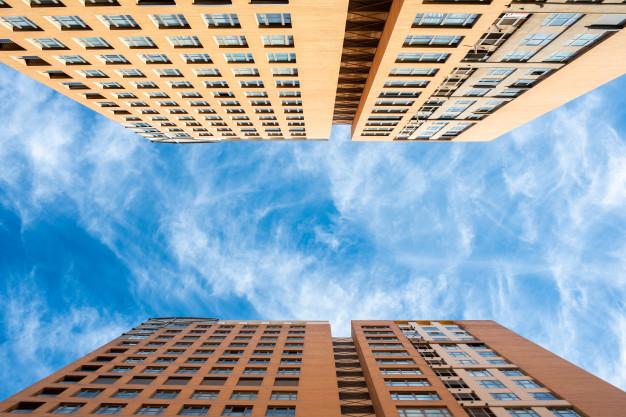 Las viviendas verticales ganan aceptación, detonada por la pandemia, comparte Luis Domingo Madariaga Lomelín.