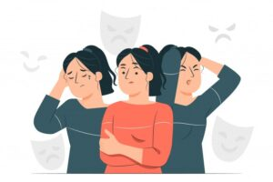 Bárbara de la Rosa asocia el éxito con la correcta gestión de las emociones.