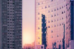 Ve Hassan Mansur vivienda vertical como detonador del mercado inmobiliario.